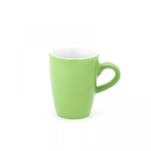 Filiżanka do espresso 0,10 l Kahla Pronto Colore zielona KH-574732A72131C