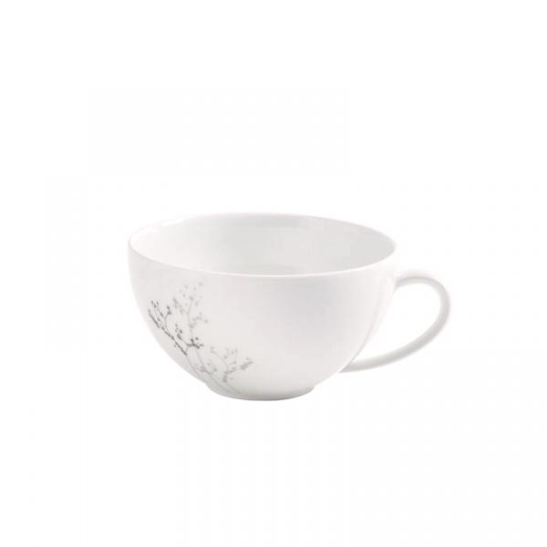 Filiżanka do herbaty/cappuccino 0,25 l Kahla Diner Delicat KH-555803A73621C