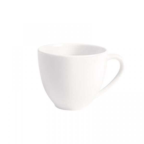 Filiżanka do kawy 0,21 l Kahla Diner KH-554704A90055C