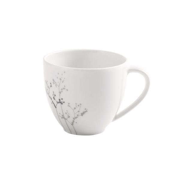 Filiżanka do kawy 0,21 l Kahla Diner Delicat KH-554704A73621C