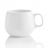 Filiżanka porcelanowa 0,18 L Aida Denmark ENSO