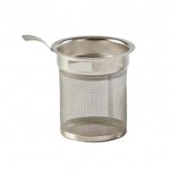 Filtr do imbryków 1,1l Price&Kensington Speciality srebrny