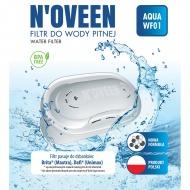 Filtr do wody AQUA NOVEEN WF01