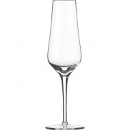 Fine kieliszek 235 ml (6 szt)