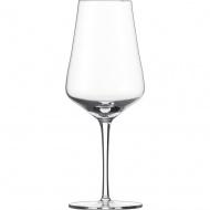 Fine kieliszek 486 ml (6 szt)