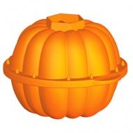 Foremka do babki Lekue Pumpkin
