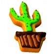 Foremka do wykrawania ciastek 190 337