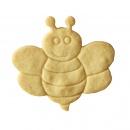 Foremka do wykrawania ciastek Birkmann PSZCZÓŁKA MAJA