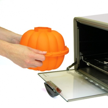 Foremka Pumpkin