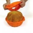 Foremka Pumpkin 1400100N02M017