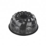 Forma do babki z kominem Tala Performance czarna