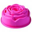 Forma do ciasta Rosa Pavoni róża FRT137ROS.2