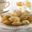 Forma do magdalenek Lekue Gourmet (9 ciastek) 0620609R01M022