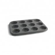 Forma na 12 muffinek Jamie Oliver