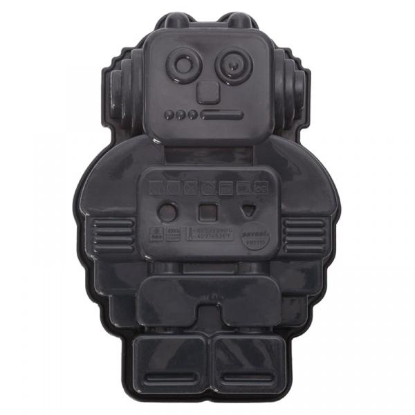 Forma na ciasto Pavoni robot FRT173GRS