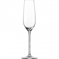 Fortisimo kieliszek do szampana 240 ml (6 szt)