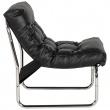 Fotel Boudoir AC00260BL