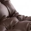 Fotel Boudoir AC00680BR