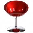 Fotel Bowl AC00070RE