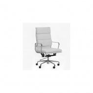 Fotel Madera : Kolor - czarny