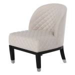 Fotel Santo 62x73x79cm