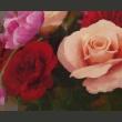 Fototapeta - A bouquet for you A0-LFTNT0535