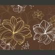 Fototapeta - Autumnal flora A0-F45TNT0034-P
