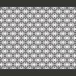 Fototapeta - Bogata struktura A0-LFTNT0613