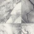 Fototapeta - Chłód skał A0-WSR10m363