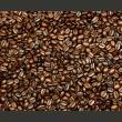 Fototapeta - Coffee heaven A0-LFTNT0885