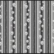 Fototapeta - Diamentowe łzy A0-WSR10m432