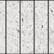 Fototapeta - Diamentowe pole A0-WSR10m369