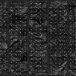Fototapeta - Dyscyplina A0-WSR10m537