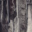 Fototapeta - Granitowa skała A0-WSR10m379
