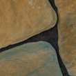 Fototapeta - Jaskinia A0-WSR10m472