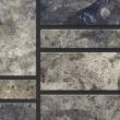 Fototapeta - Kamienne obłoki A0-WSR10m398