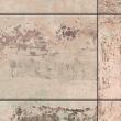 Fototapeta - Kamienne tło A0-WSR10m330