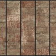 Fototapeta - Kamienne tło: brąz A0-WSR10m331