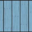 Fototapeta - Lapis lazuli A0-WSR10m420