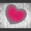 Fototapeta - Love actually A0-LFTNT0657