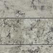 Fototapeta - Marmurowe obłoki A0-WSR10m401