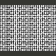 Fototapeta - Miliony planet A0-LFTNT0506