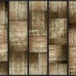 Fototapeta - Mosiężna mozaika A0-WSR10m503-P