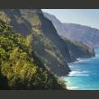 Fototapeta - Na Pali Coast, Kauai, Hawaii A0-F5TNT0012-P