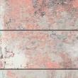Fototapeta - Pomarańczowy marmur A0-WSR10m400-P