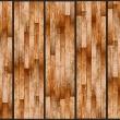 Fototapeta - Rdzawa podłoga A0-WSR10m337