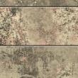 Fototapeta - Ruchome piaski A0-WSR10m402