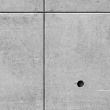 Fototapeta - Siwe domino A0-WSR10m218