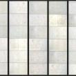 Fototapeta - Srebrna układanka A0-WSR10m447