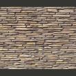 Fototapeta - Stone - stylish design A0-LFTNT0648